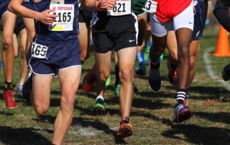 Athlete of the Week: Garrison Clark