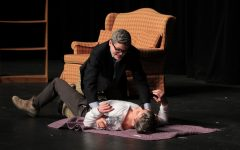 One Act Plays in Review