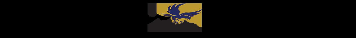 The Student News Site of Severna Park High School