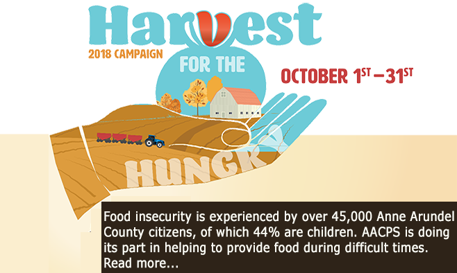 Harvest+for+the+Hungry+VIDEO+Kickoff