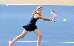 Moghtader Tennis Stars