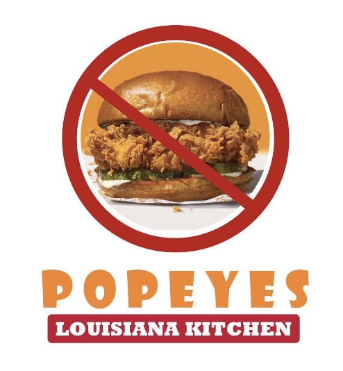 The new chicken sandwich at Popeye's has been the hottest trend of this summer, but is it worth all the hype?