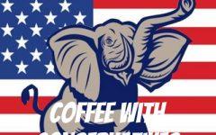 Coffee with Conservatives Ep. 2