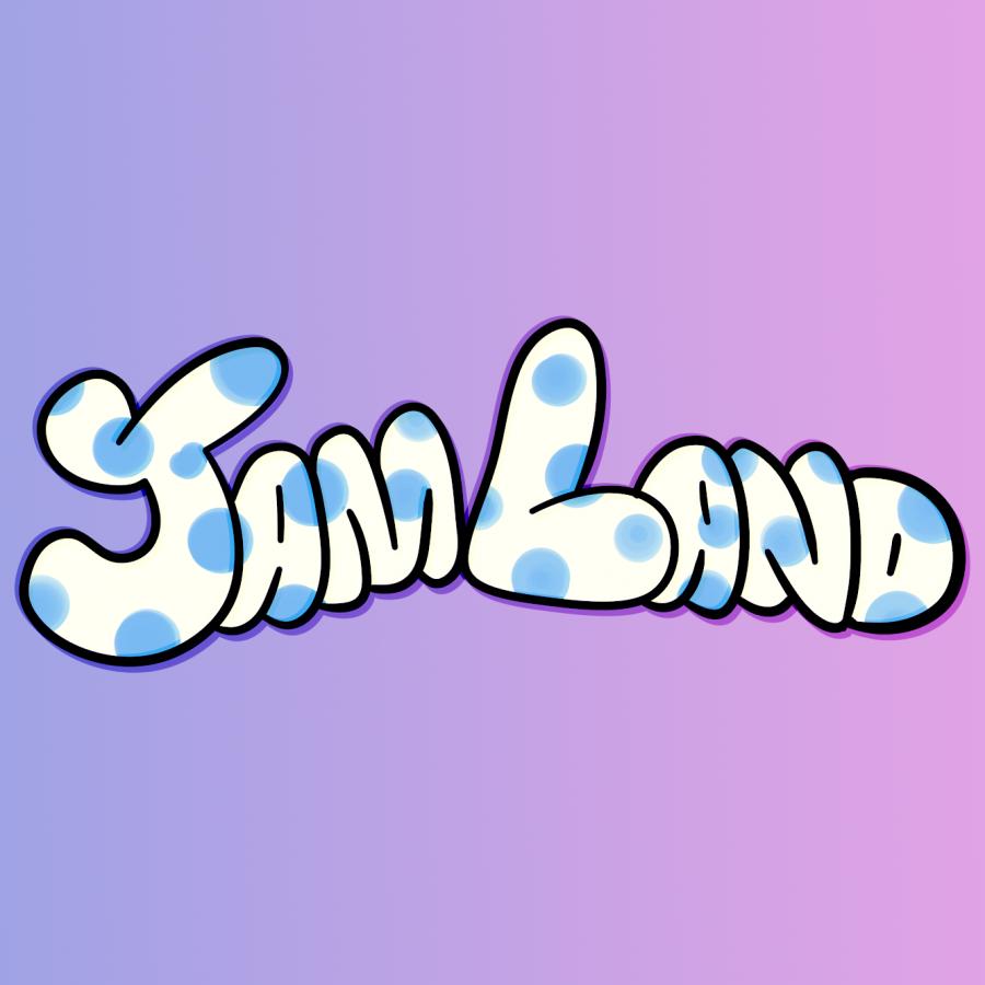 Jam+Land%21