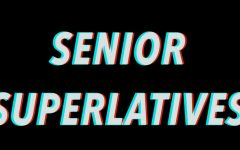 Senior Superlatives, Class of 2020