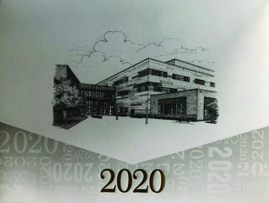 After two school buildings and a pandemic, the class of 2020 is finally leaving SPHS. This historical class was the last to arrive at the building that used to stand at 60 Robinson Road, and now leaves in a time of uncertainty. To all seniors reading this I say, I'm sorry. This is the worst.