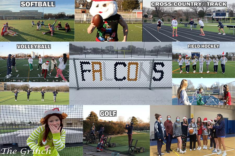 Falcons+Sports+Christmas