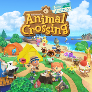 """""""Animal Crossing: New Horizons"""" Pros and Cons"""