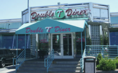 Double T Diner Review