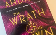 """""""The Wrath and the Dawn,"""" is it worth your time?"""