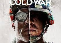 """""""Cold War"""" Review"""