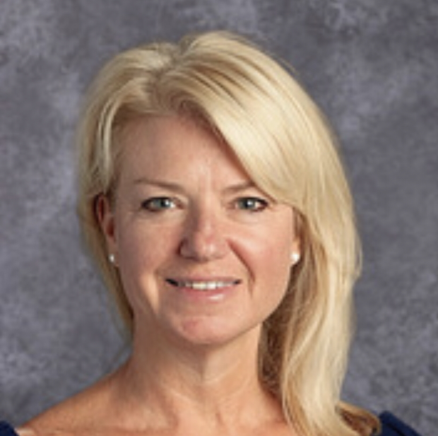 Mrs. Bertinatti is a familiar face at SPHS, having worked here for almost 13 years as an AVID and GCC teacher. Her favorite thing about SPHS is how kind and conscientious the students are and how dedicated and fun the staff are. She also is not a fan of Starbucks, challenging the idea that all teachers like coffee from there.