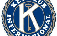 Key Club's Challenges and Changes