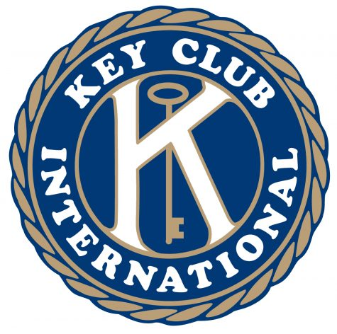 The Key Club is found in most schools and shares an easily recognizable logo. Their motto represents their values in the phrase, 'Caring - Our Way Of Life'.