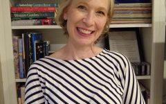 Mrs. Kintzley's Heart Transplant – How has the Teacher's Life Been Affected?