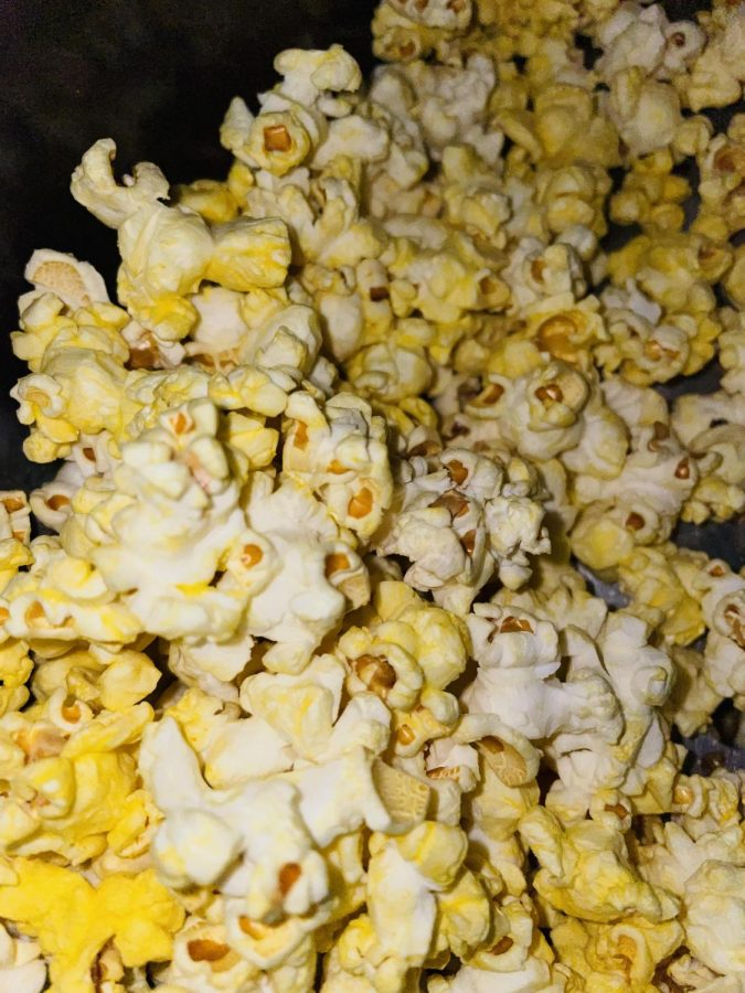With theaters lifting their capacity limits and restrictions, audiences are now able to view their favorite movies on the big screen with buttered popcorn and friends by their side this summer.