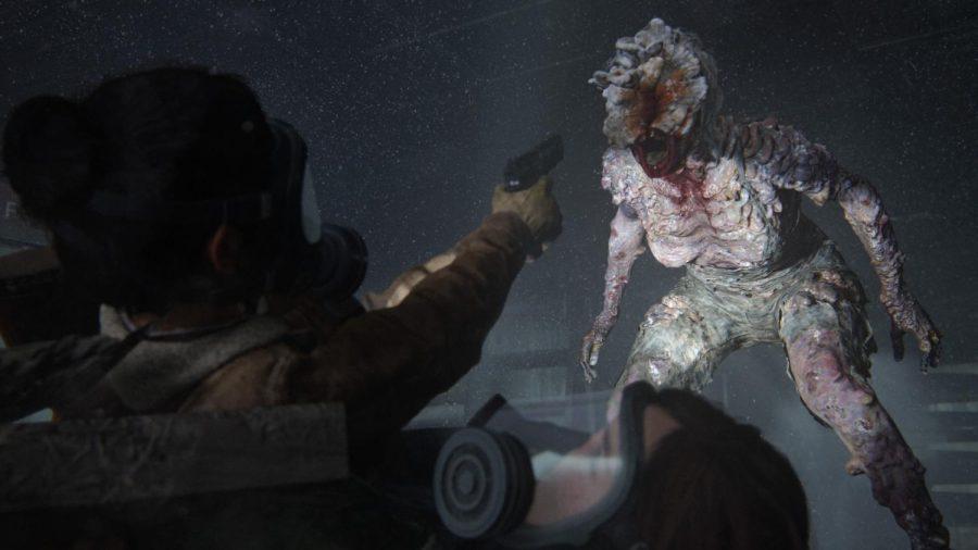The Last of Us Part II: Is It Worth It?