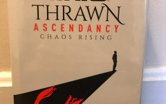 """""""Star Wars: Thrawn Ascendancy: Chaos Rising,"""" Should You Read It?"""